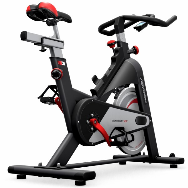 Tomahawk Indoorcycle IC2