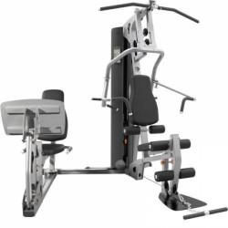 Life Fitness Parabody kraftstation G2 køb på nettet nu