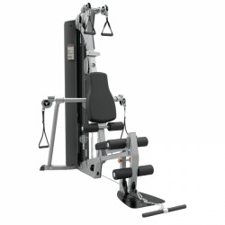 Life Fitness G3 Gym System purchase online now