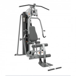 Life Fitness Styrkestation GS4