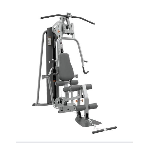 Posilovací věž Life Fitness G4