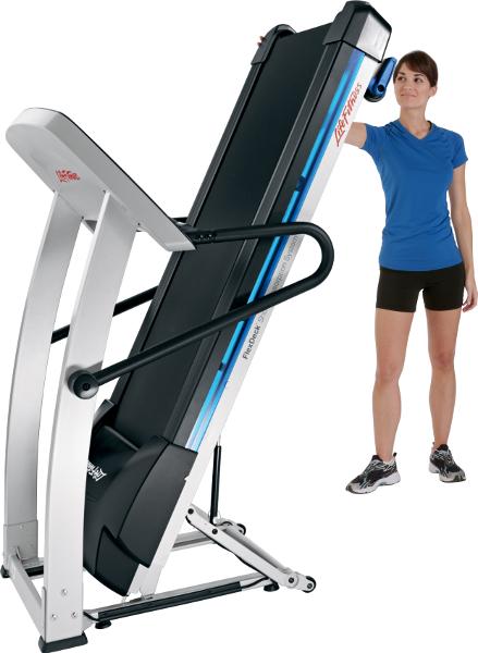 life fitness laufband f1 smart folding sport tiedje. Black Bedroom Furniture Sets. Home Design Ideas