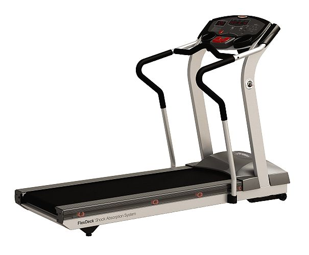life fitness laufband t3 5 sport tiedje. Black Bedroom Furniture Sets. Home Design Ideas