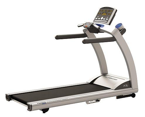 life fitness laufband t7 0 sport tiedje. Black Bedroom Furniture Sets. Home Design Ideas