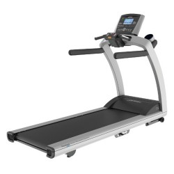 Life Fitness treadmill T5 Go purchase online now