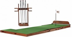 "LifeFitness Brunswick Putting Green ""The MacDonald"" jetzt online kaufen"