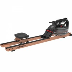 LifeFitness Rudergerät Row HX Trainer