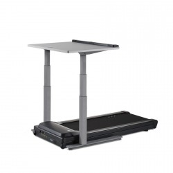 LifeSpan desktop treadmill DT7 purchase online now