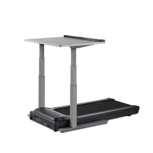 LifeSpan Schreibtisch-Laufband DT7 TR1200