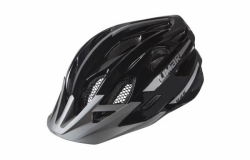 Limar bike helmet 545 purchase online now