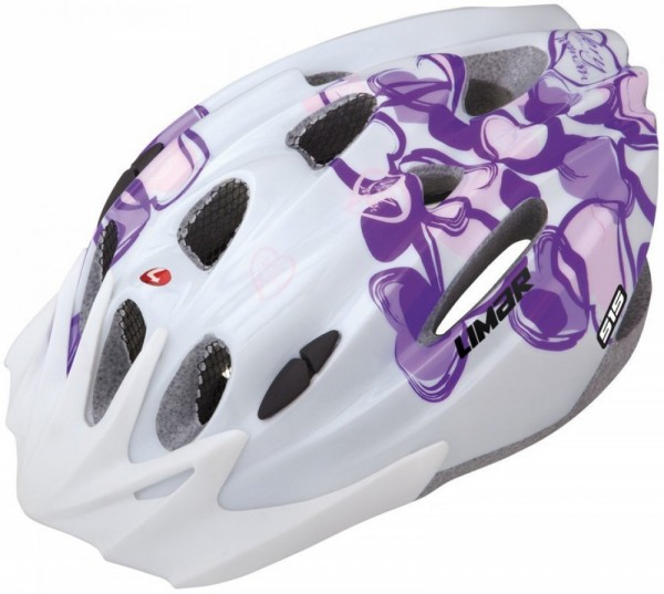 Limar bicycle helmet 515