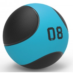 Livepro medicine ball purchase online now