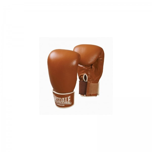 Lonsdale boxing gloves Authentic