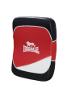 Lonsdale kick pad Super Pro acquistare adesso online