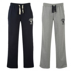 Lonsdale sweats Men's Joggers  purchase online now