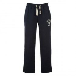 Lonsdale sweats Men's Joggers  Detailbild
