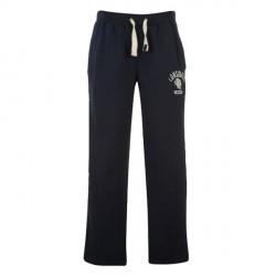 Pantaloni da jogging Lonsdale Mens Joggers Detailbild