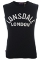 Lonsdale T-Shirt Sleeveless Tee