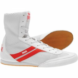 Lonsdale Stealth Senior Boxing Boot acquistare adesso online
