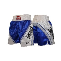 Lonsdale Pro Short boxing shorts Detailbild