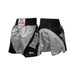 Lonsdale Boxinghose Pro Short Detailbild