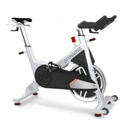 Bici da spinning Mad Dogg Active A5