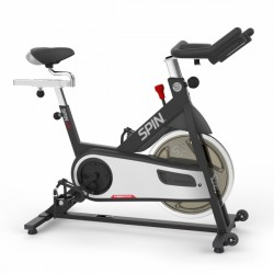 Mad Dogg Spinning Bike L9