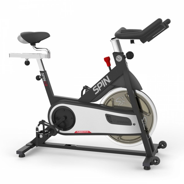 Bicicleta de Spinning Spinner® Lifestyle L9