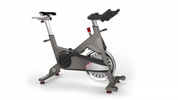 Spinning Bike Spinner P5