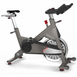 Mad Dogg Performance Spinning Bike P5