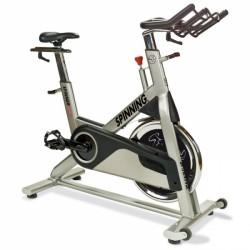 Mad Dogg Spinner® Aero Bike acquistare adesso online