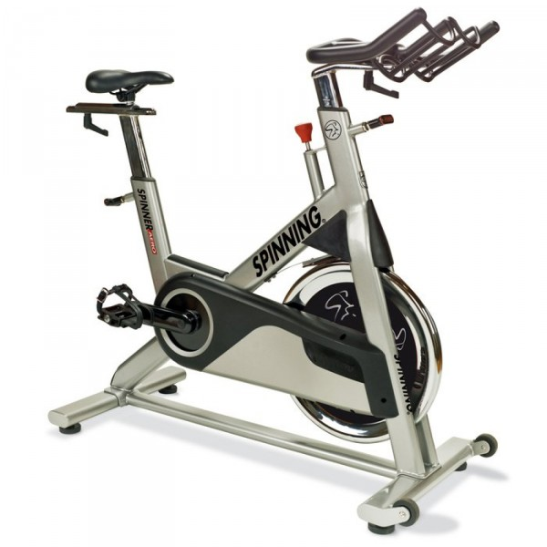 spinning indoor cycles g nstig kaufen sport tiedje. Black Bedroom Furniture Sets. Home Design Ideas