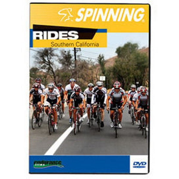DVD Mad Dogg - Rides Southern California