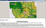 MagicMaps Interaktive Karten Schweiz Detailbild