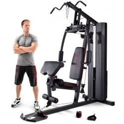 Marcy MKM-81010 Home Gym acquistare adesso online