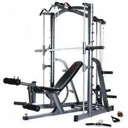 Máquina Smith Marcy MWB1282 Compra ahora en línea