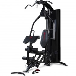 Station de musculation Marcy HG7000 acheter maintenant en ligne