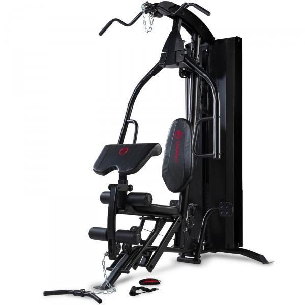 Multiestación Marcy HG7000 Press Gym