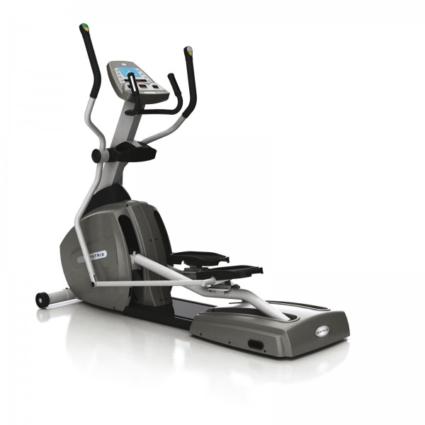 Matrix Crosstrainer E1x