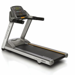 Matrix treadmill T1x