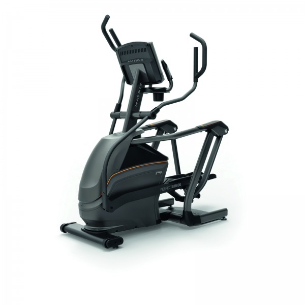 Matrix Crosstrainer E50 xir