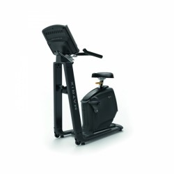 Matrix exercise bike U50 xir
