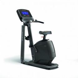 Matrix Ergometer U50 xr