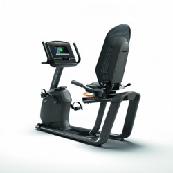 Matrix Liegeergometer R50 xer