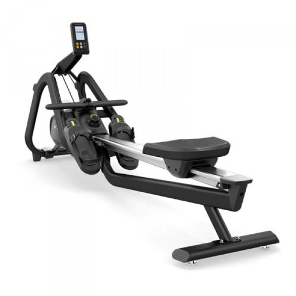 Matrix Rowing Machine MXR16 Tuotekuva