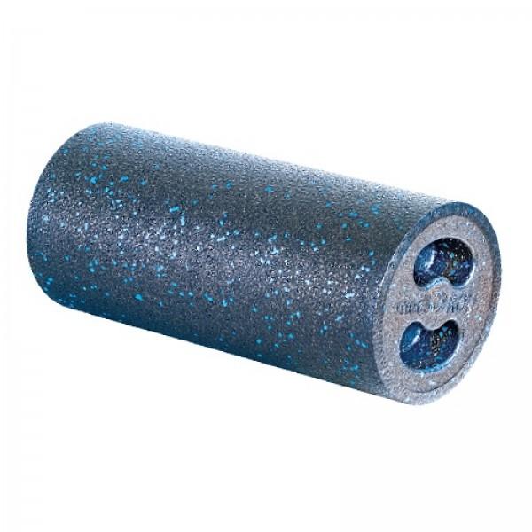 medi-O Roll fascia roller