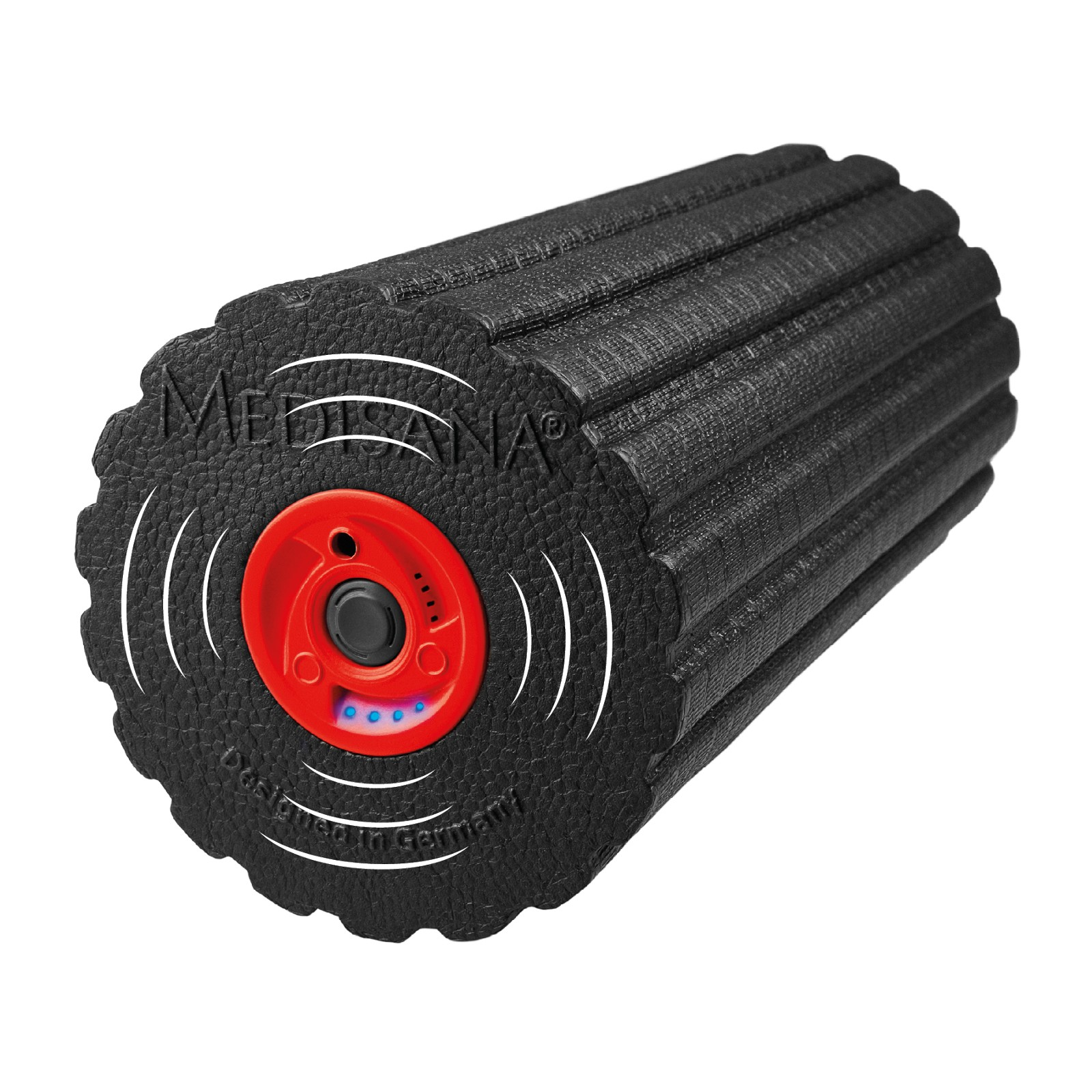 mà belhaus roller standorte medisana faszienrolle powerroll g nstig kaufen sport tiedje