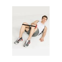 Men's Health abdominal trainer PowerTools X-EFFECT Detailbild