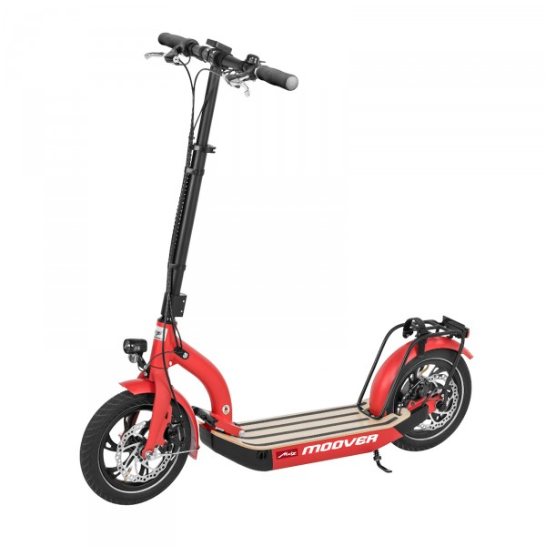 Metz Moover Electric Scooter