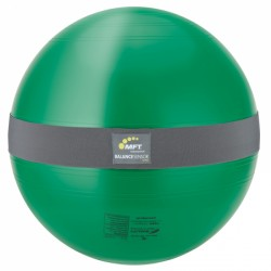 MFT Balance Sensor Sit Ball purchase online now